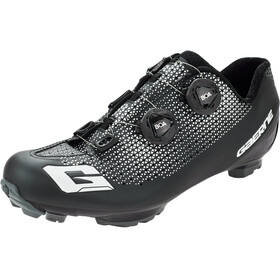 Gaerne G.Kobra Cycling Shoes Men black/white